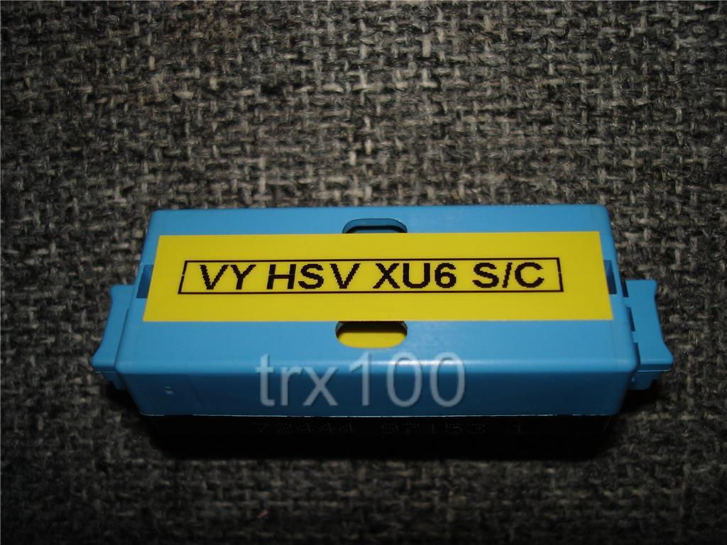 VY-XU6-HSV-supercharged-memcal-auto
