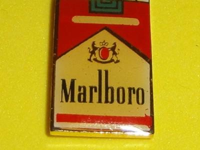 Cigarettes Marlboro Oklahoma prices