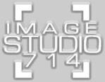 imagestudio714