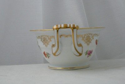 noritake china occupied japan - Pictures, Images and Photos