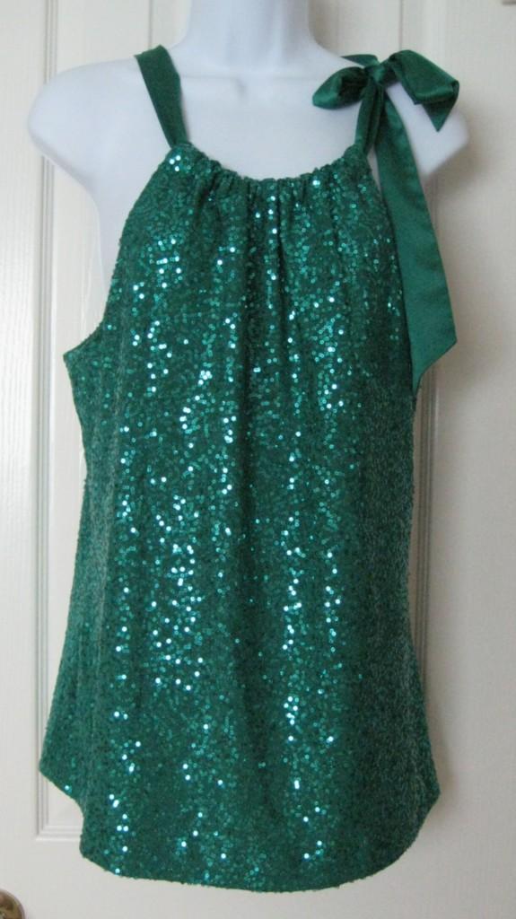 Праздничные блузки для женщин