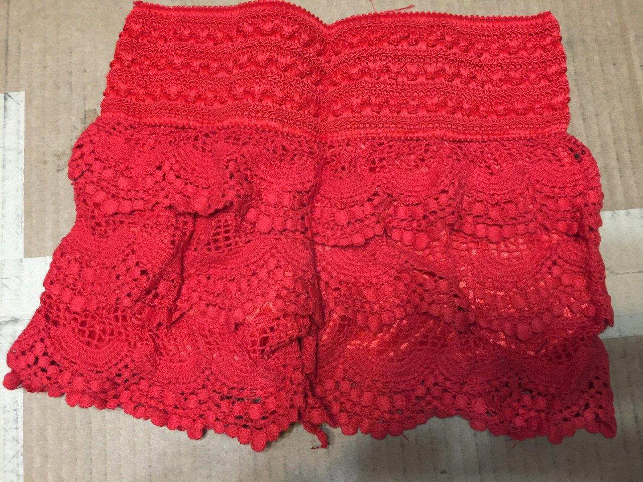 Find great deals on eBay for kids lace shorts. Shop with confidence.
