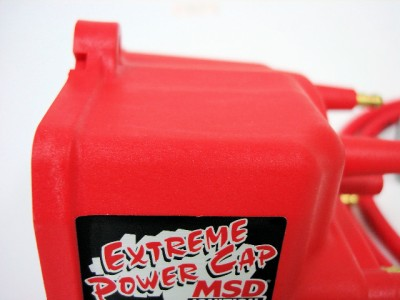 acura integra type r msd external blaster ss coil extreme brand new in box never used or installed msd blaster ss external coil msd coil bracket msd coil wire and msd extreme distributor cap