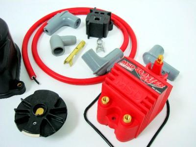 HONDA       PRELUDE    H22 MSD DISTRIBUTOR CAP    BLASTER       COIL    SS   eBay