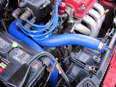 the advantage of using turbo kits over nitrous kits for engine enhancements Pri 2013: nitrous express shows off 5 of n2o injection along with service parts and other system enhancements on all-new 42-liter twin turbo v8 engine.