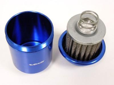 98 honda accord fuel filter diagram 96 honda accord fuel filter