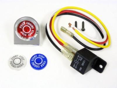 418773930_tp Race Car Push On Start Wiring Diagram on