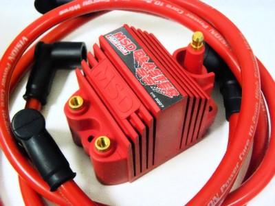 VMS 9201    HONDA       PRELUDE    H22 EXTERNAL    COIL    DISTRIBUTOR CAP