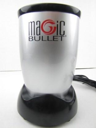 New authentic magic bullet high torque replacement power for Magic bullet motor watt
