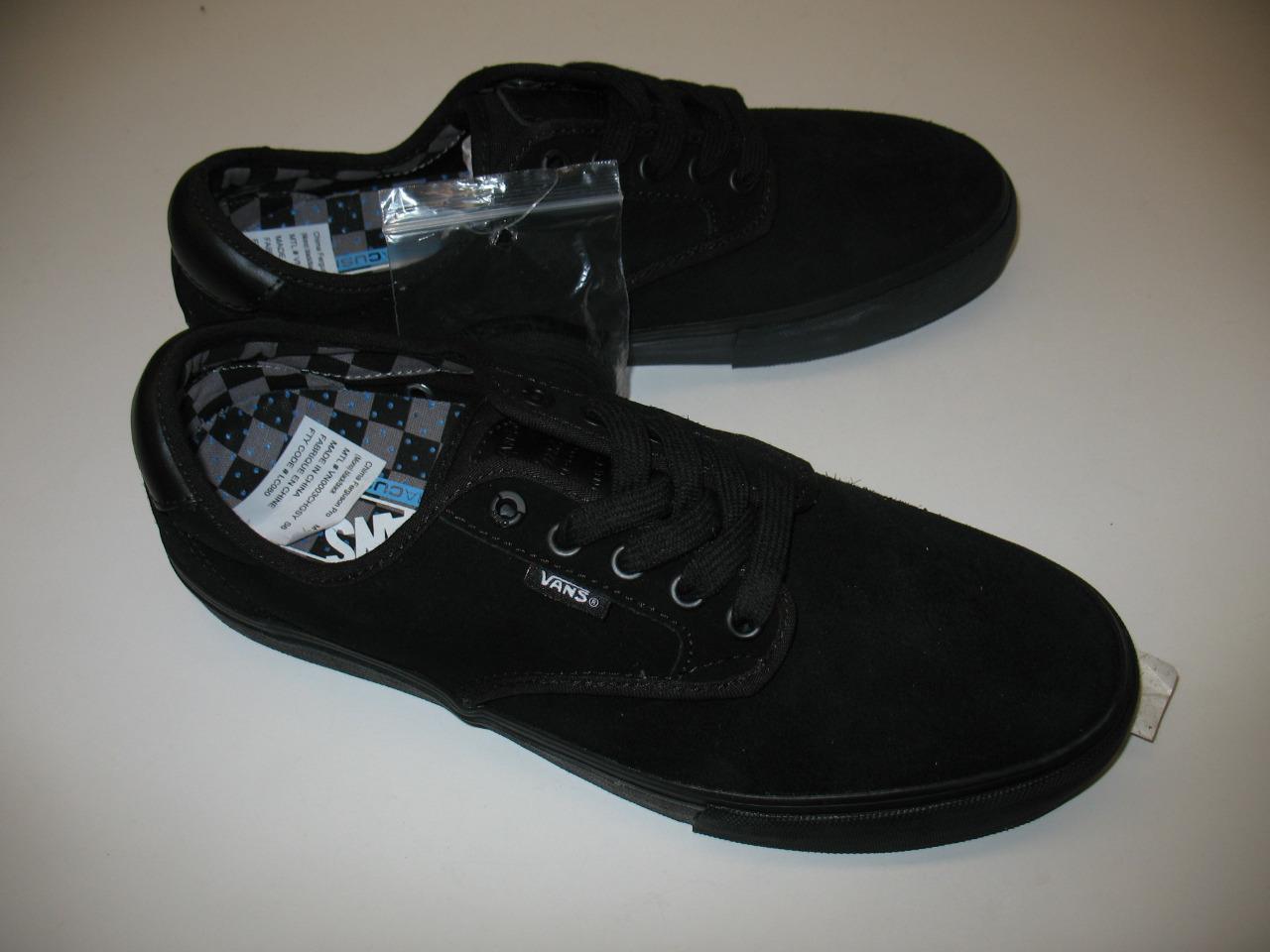 vans skateboarding shoes summer casual skate sneakers mens
