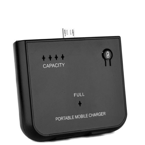 batterie de secours 1900mah pour samsung gt b2710 ebay. Black Bedroom Furniture Sets. Home Design Ideas