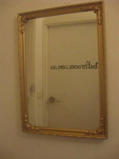 VINTAGE-STYLE-GOLD-MIRROR-rectangle-FRENCH-PROVINCIAL-HANGING-BATHROOM-BEDROOM
