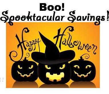pumpkin-halloween-scary-spooky