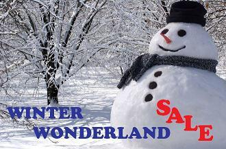 winter-christmas-sale-snowman
