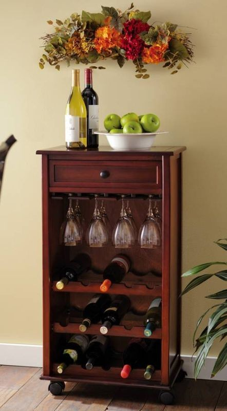 Amazon.com: Roulette Shot Glass Bar Drinking Game Set: Kitchen