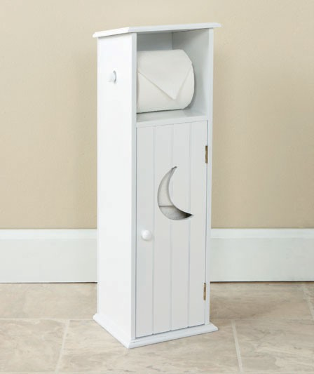 Bathroom Toilet Paper Cabinet 28 Images Sobuy 174 Bathroom Cabinet With Castors 2 Drawers