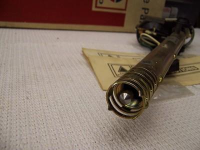 82 83 84 85 86 87 buick grand national gnx cutlass power antenna 82 83 84 85 86 87 buick grand national gnx cutlass power antenna nos 22048604