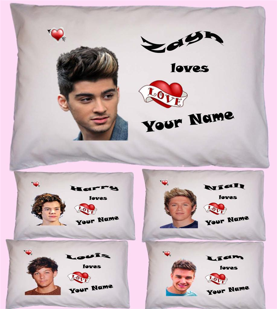 One Direction Stuff For Christmas - Фото база