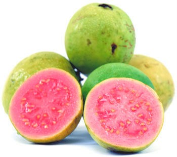 guayaba fruit delicious healthy fruit smoothies