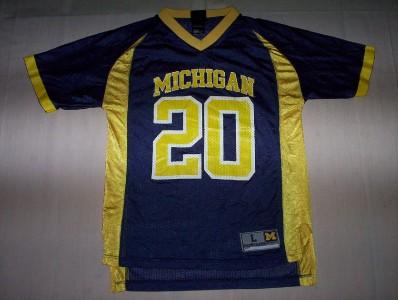 8999 Michigan State Spartans Jerseys, MSU Uniforms