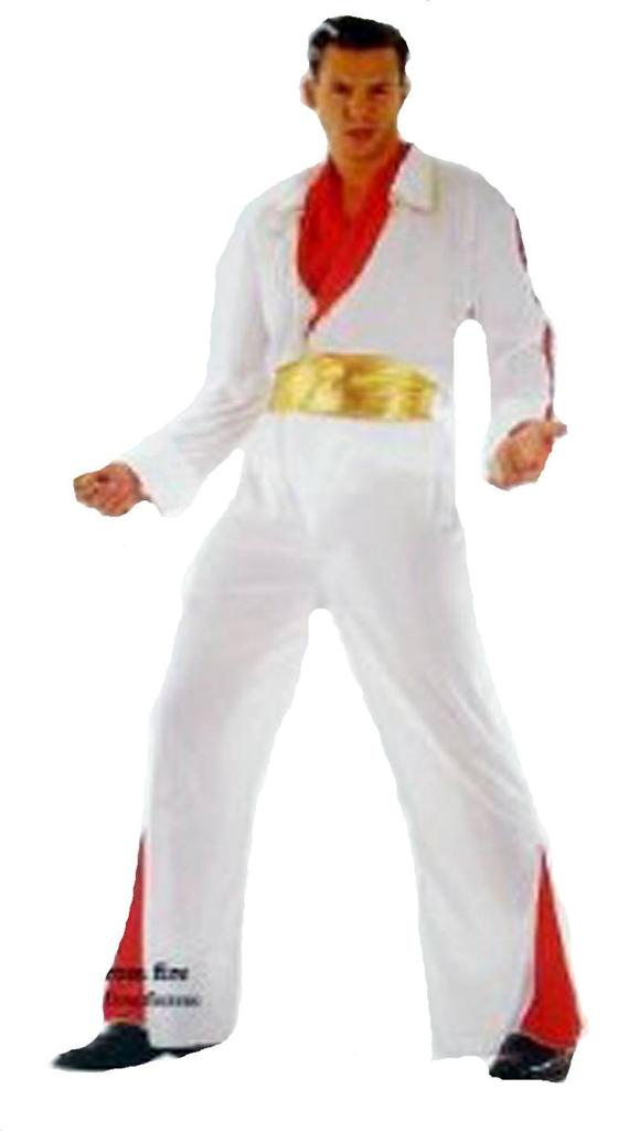 Costume-50s-Elvis-Rock-N-Roll-4-Piece-Fancy-Dress-Party