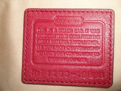 coach bags outlet stores online  authorized coach