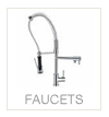 click here to view faucets