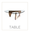 click here to view table