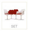 click here to view furniture set