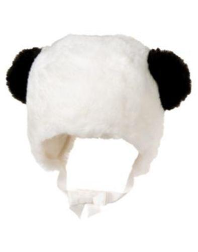 шапочки с пандой - Футболки, майки.