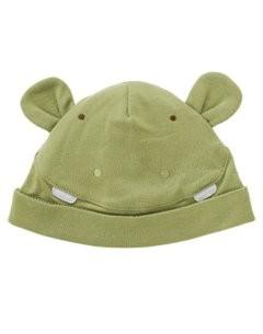NWT-Gymboree-Happy-Hippos-Shirt-Hat-Romper-Shoes-Socks