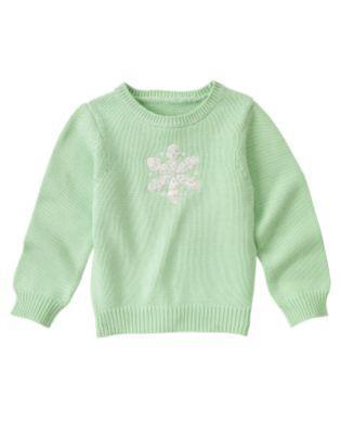 Gymboree Winter Ballerina Baby Toddler Kid Girl U Pick Style Size