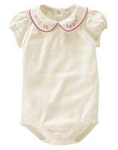 NWT-Gymboree-Wild-One-Baby-Toddler-Kid-Girl-U-Pick-Style-Size