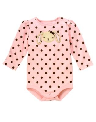NWT-Gymboree-Brand-New-Baby-Bunny-Easter-0-18-mo-U-Pick