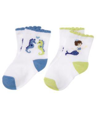 NWT-Gymboree-Greek-Isle-Style-Tops-Sandals-Socks-Purse-Sunglasses-U-Pick