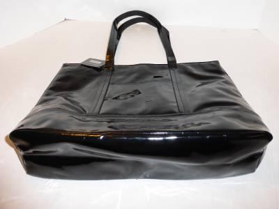 Givenchy Bag Ebay Givenchy Parfums Tote Bag