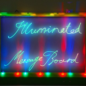 LED-Illuminated-Message-Board-for-Home-Shop-Neon-Sign