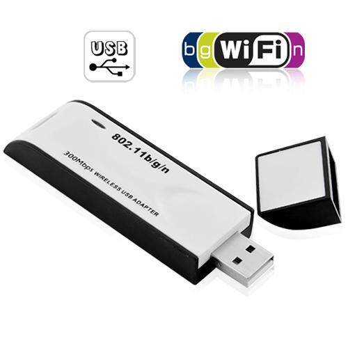 802-11N-High-Speed-Wireless-USB-Dongle-Adapter-WiFi-Modem-300Mbps-Windows-7