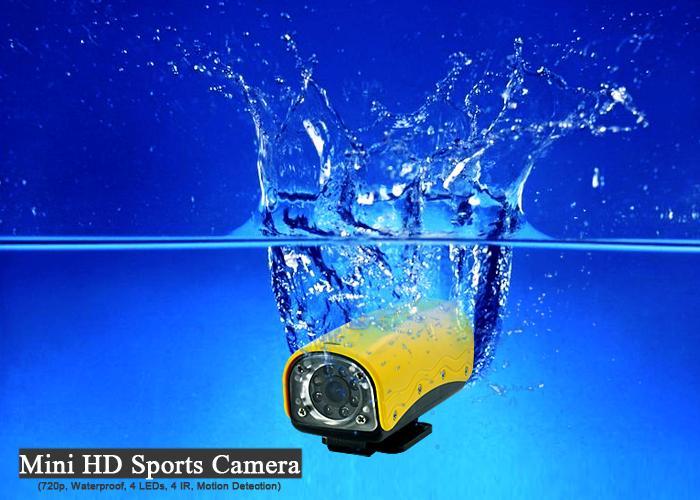 Waterproof-Underwater-Digital-Video-Camera-Camcorder-DVR-Recorder-Night-Vision
