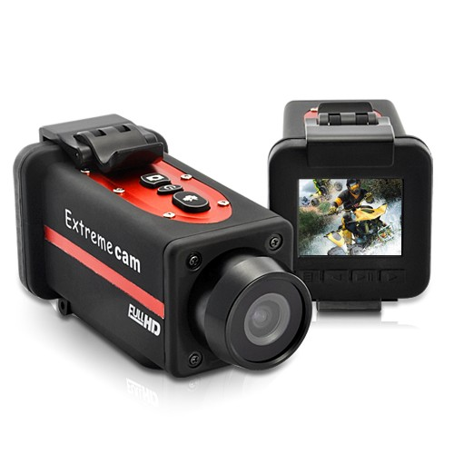 Waterproof-1080P-Full-HD-Extreme-Sport-Action-Digital-Video-Camera-Camcorder-DVR