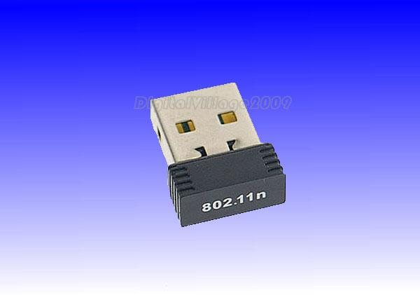 Ultra-Mini-High-Speed-USB-Wireless-WiFi-Adapter-Modem-LAN-Card-150Mbps