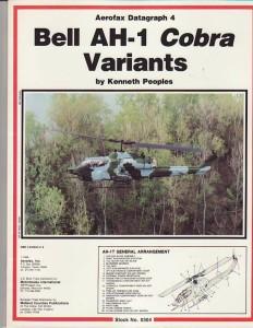Ah 1 Cobra Variants | RM.