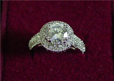 Premier Designs Jewelry Laura Ring