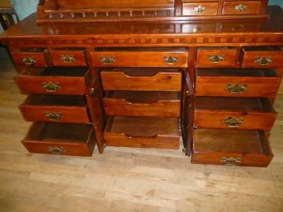 Taylor Bedroom Furniture On Shoppinder