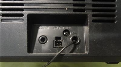 sony machine icf cs15ip