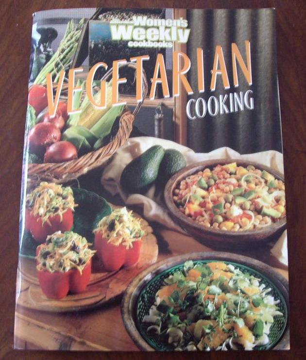 Australian-Womens-Weekly-Vegetarian-Cooking-SC