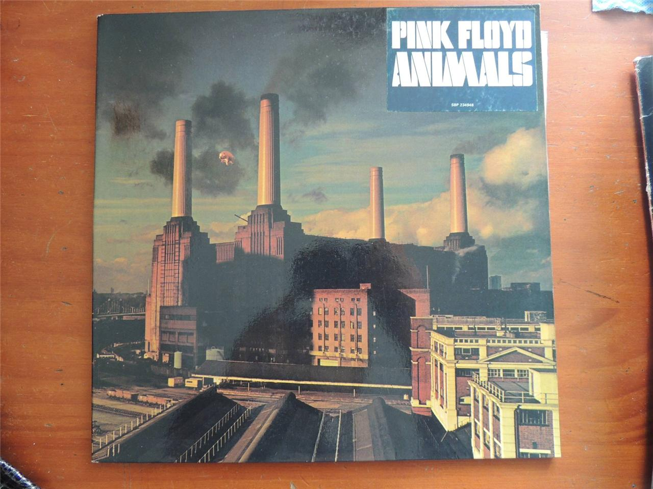 Pink-Floyd-Animals-Vinyl-LP