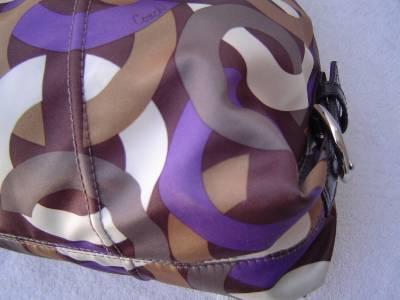 coach bag sale outlet  sale is a coachashley