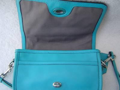 coach bag sale outlet  sale is a coach legacy