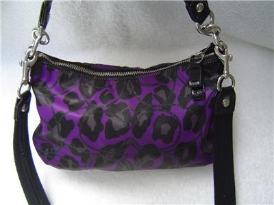 coach bag sale outlet  sale is a coachdaisy